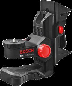 Yleispidin Bosch Bm1