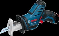 Bosch GSA 10