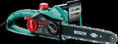 Ketjusaha Bosch Ake 35 S 1800W