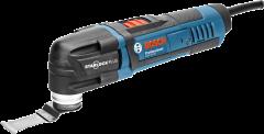 Multi-Cutter-monitoimityökalu Bosch GOP 30-28