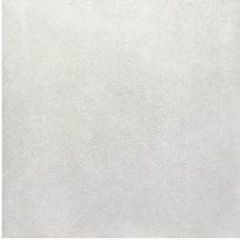 BOSTON GRIS 45x45 1.01m2/ltk