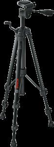 Jalusta Bosch BT 150