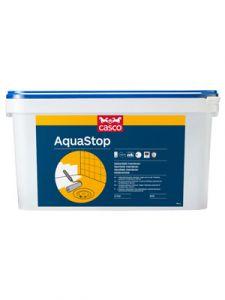 Vedeneriste Casco AquaStop 14l