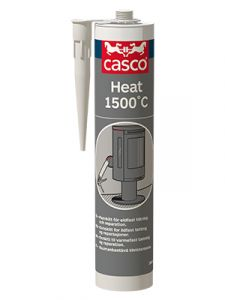 Casco Heat 1500°C 300ml