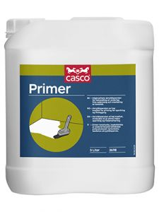 Pohjuste Casco Primer 5l