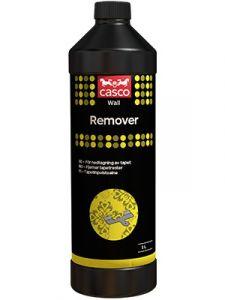 Tapetinpoistoaine Remover Casco 1 litraa