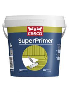 Casco SuperPrimer 1l