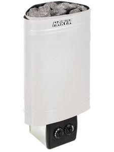 Sähkökiuas Harvia Delta D36 3.6kW (2-4.5 m³)