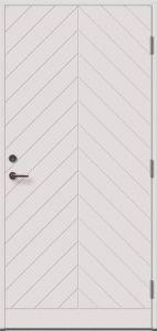 Ulko-ovi Saaristo ovet Elisabeth