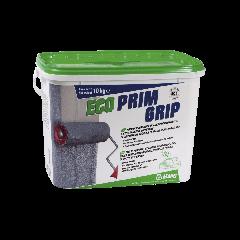 Erikoisprimer/Tartuntapohjuste Eco prim grip 5 kg