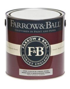 Wood knot & resin Blocking primer Farrow&Ball 750 ml
