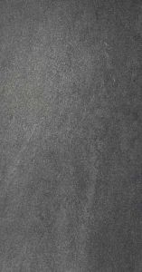 Fume Natural 30x60 1,08m²/ltk