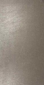 Lattialaatta Galaxy ruskea 30X60