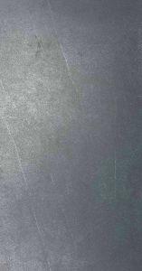 Lattialaatta Galaxy tummanharmaa 60x120