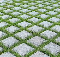 Grass-kivi Betonilaatta Oy 140mm x 140mm x 80mm
