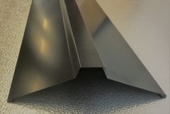 Harjapelti Warma Steel 2 m