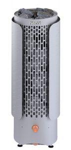 Suojaseinä Harvia Cilindro Plus -kiukaalle HPP11