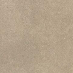 HOMESTONE GRIS 45x45 1.01m2