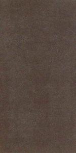 HOMESTONE MARENGO 30x60 1.08m2/ltk