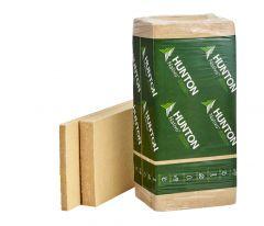 Hunton Nativo 150mm puukuitueriste (1,47m²)