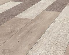 Laminaatti Floordream K037 12mm