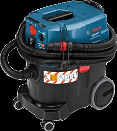 Imuri kuiva ja märkä Bosch GAS 35 L AFC