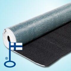 Jiirikermi Kerabit, liimautuva 0,75x10m Karelia