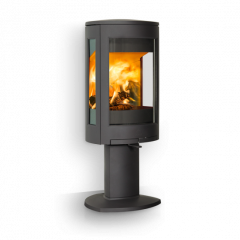 Kamiina Jotul F 373 Advance BP