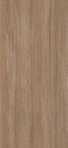 Laminaattitaso Coffee Urban Oak K007 WO 4100x600x30mm
