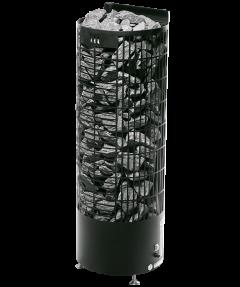 Mondex high balance 6,6 KW Black - Erillinen ohjain