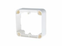 Korotuskehys Ebecon EB-Therm-termostaatit