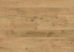 Kovapuulattia B:HARD Tammi Charakter väritön öljy, viistetty, harjattu 1,962 m²/pkt