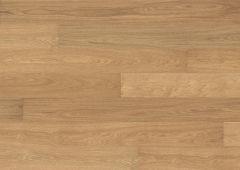 Kovapuulattia B:HARD Tammi Style väritön öljy, viistetty, harjattu 1,962 m²/pkt