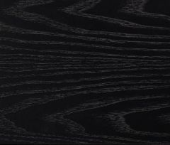 Laatupaneeli sisustuspaneeli 11x217x2000mm