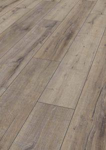 Laminaatti Kronotex Exquisit Rift Oak  3044  2.694M²/Pkt 244mm W32 8mm