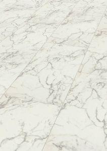 Laminaatti Kronotex Glamour 2921 Carrara Marmor 8mm KL32