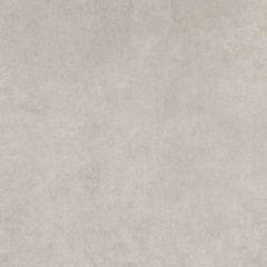 Lattialaatta Bilbao Cemento 60x60 Natural | 84,96 €