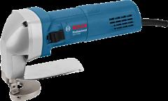 Levyleikkuri Bosch GSC 75-16