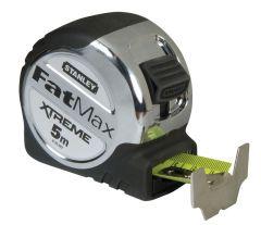 Mitta Stanley Fatmax 5m XL 32mm