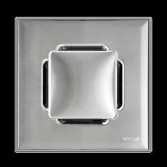 Lattiakaivon kansi VIESER DESIGN 200X200