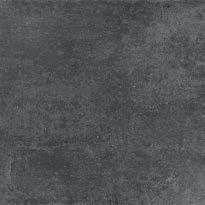 Viva Nr21 Cemento Black kuivapuristelaatta - eri kokoja