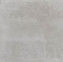 Viva Nr21 Cemento Grey kuivapuristelaatta - eri kokoja