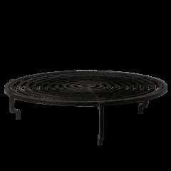 Ofyr pyöreä grilli XL 100