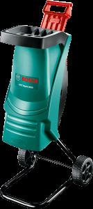 Oksasilppuri_Bosch_AXT_Rapid_2000