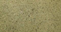 Organoid tuoksuva sisustuslevy Wildspitze wanillä