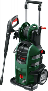 Painepesuri Bosch AdvancedAquatak 160