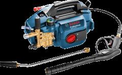 Painepesuri Bosch GHP 5-13 C