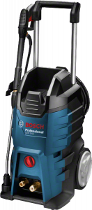 Painepesuri Bosch GHP 5-55