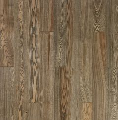 Parketti Timberwise Colour Collection Saarni Olive Eben