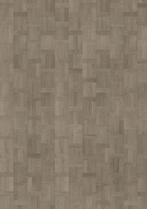 Parketti Karelia Tammi Time Grey mattalakattu